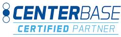 Centerbase Certified Partner Logo (003)